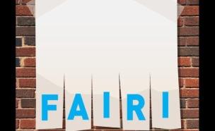 אפליקציית Fairi