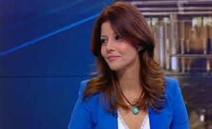 אורלי אבקסיס (צילום: חדשות 2)
