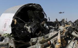 היסטוריה של פיגועי מטוסים (צילום: רויטרס)