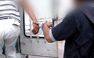 תחקיר: כך יעשה לעובד שחשף שחיתות (צילום: חדשות 2)