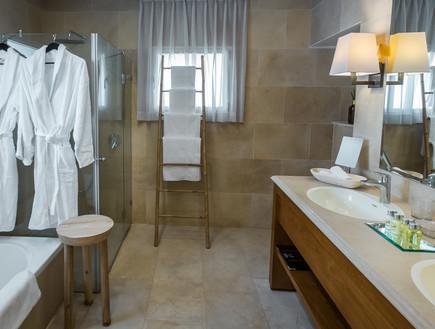 מלון גורדוניה מעלה החמישה