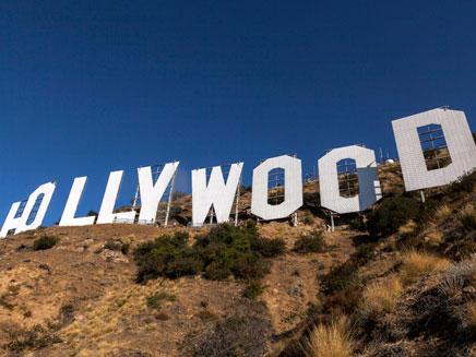 חשש מפיגוע נוסף בלוס אנג'לס (צילום: AP)
