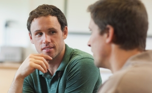 איך לבקש חופשה מהבוס? (אילוסטרציה: Shutterstock)
