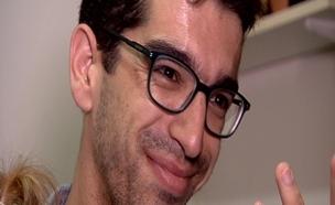 חנן בן ארי (צילום: חדשות 2)
