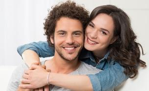 אחים (צילום: Shutterstock/ Rido)