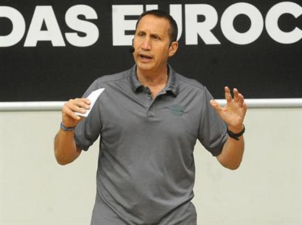 בלאט. יגיע להיכל כמאמן דרושפאקה (Getty) (צילום: ספורט 5)