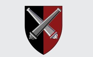 תגי יחידה עמוד יחידות (עיבוד: סטודיו mako)