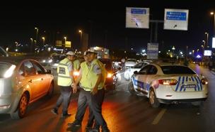 """""""הפיגוע באיסטנבול בהשראת דאע""""ש"""" (צילום: רויטרס)"""
