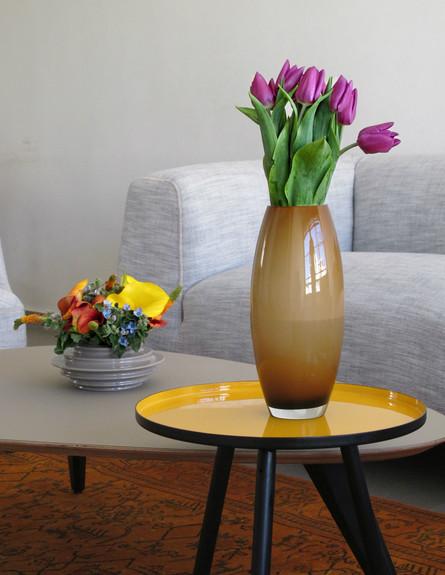 פריט מנצח 06, מירב קירשנבוים זר פרחים, צילום מירב קירשנבוים