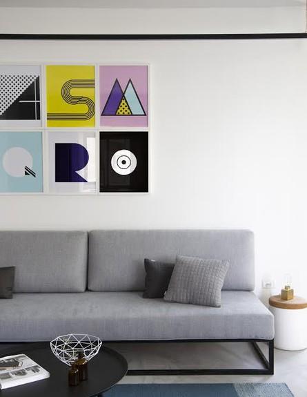פריט מנצח 10, סיון ליבנה, ג, תמונות בעיצוב גרפי של מורן מור ערן