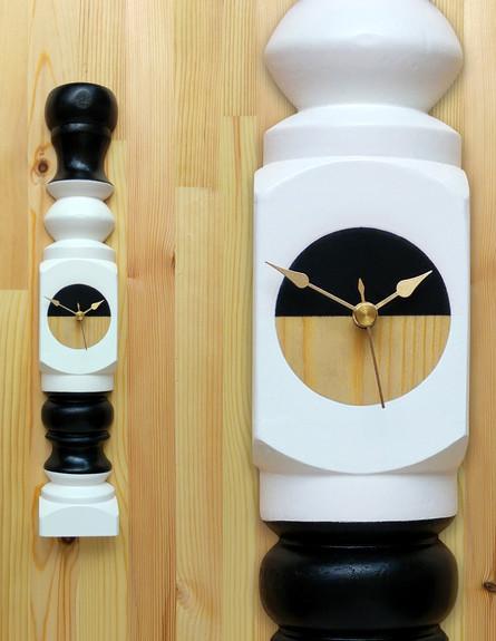 פריט מנצח 01, שני רינג, ג, שעון של סטודיו knob צילום סטודיו knob