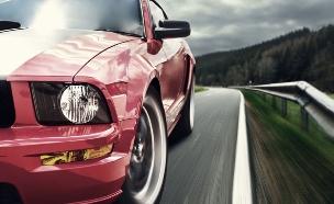 שווה בדיקה: מכוניות יוקרה (צילום: 123f)