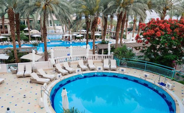 Hotel_Herods_Vitalis_Eilat