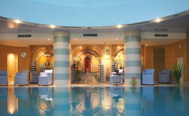 Spa_Club_Hotel