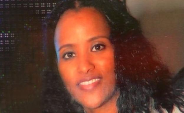 28 שנות מאסר לרוצח שרה יאסו (צילום: חדשות 2)