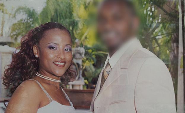 28 שנות מאסר לרוצח שרה יאסו