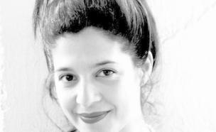 דקלה קידר (צילום: מעריב לנוער)