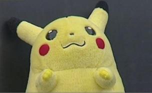 מה עומד סביב הטירוף של פוקימון גו? (צילום: מתוך הבוקר של קשת, שידורי קשת)