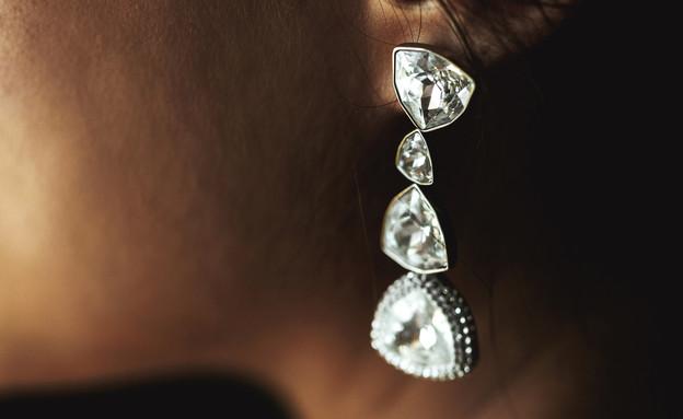 כלה (צילום: Shutterstock)