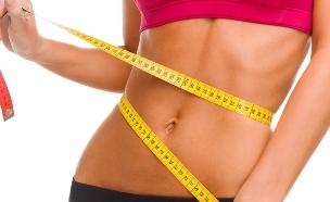 דיאטה (צילום: Shutterstock/Syda Productions)