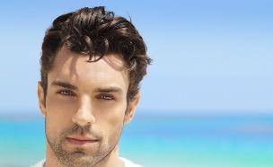 גבר צעיר (צילום: CURAphotography, Shutterstock)
