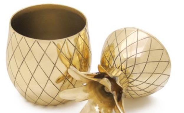 כוס קוקטייל, מחיר-135 שקל (צילום: fab.com)
