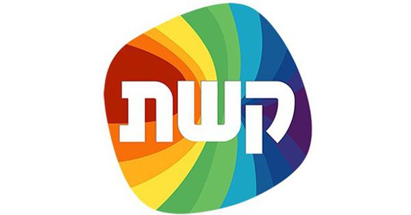מאקו חדשות Picture: הטלוויזיה של ישראל