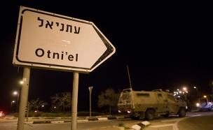 עתניאל (צילום: חדשות 2)
