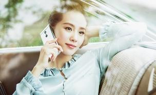 הסמארטפון Redmi Pro של Xiaomi