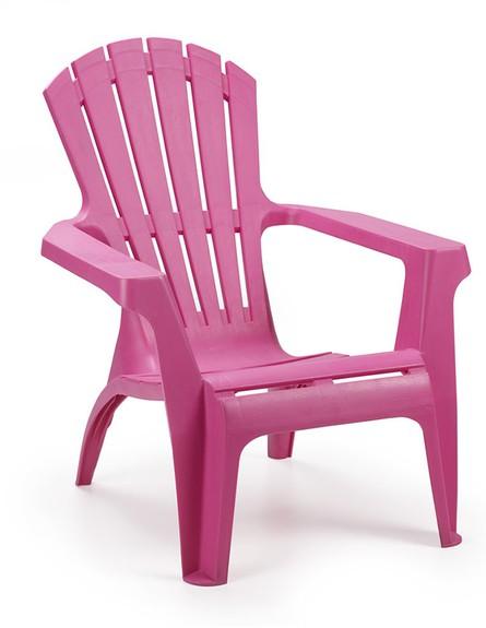 כיסא גן מסדרת דולמיטי במחיר 99.90 שח ברשת ACE. (1)