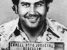 פאבלו אסקובר (צילום: wikipedia.org)