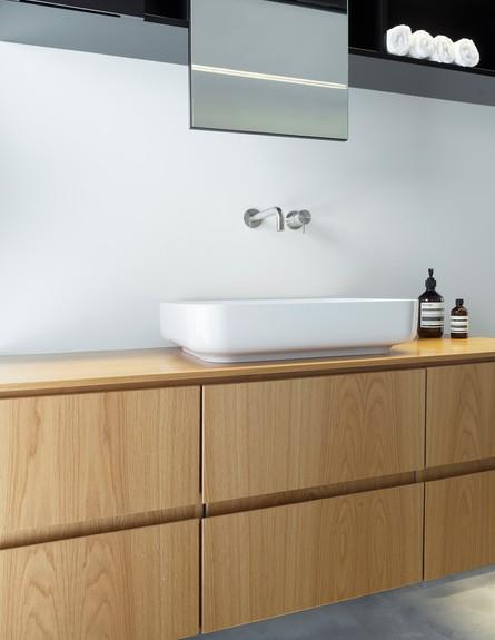 מעיין גבאי, ג, מקלחת הורים (2) (צילום: גדעון לוין)