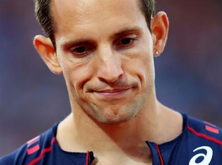 לא אוהבים אותו בברזיל. לאבילני (GETTY) (צילום: ספורט 5)