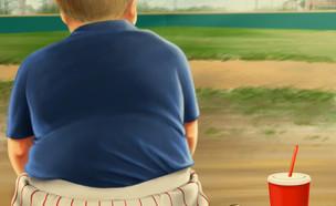 ילד (צילום: Shutterstock)