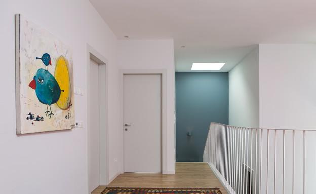 נועה קפלן לוי, קומה 2 (62) (צילום: שירן כרמל)