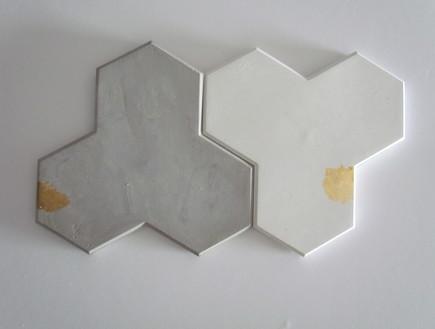מיה וענבל 02_משטחי בטון לסירים חמים של בוטיק בטון