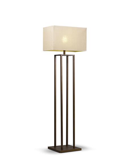 מנורת עמידה הופ