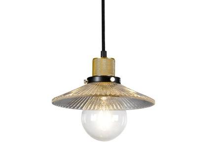 מנורת תלייה נורמנדי קטן