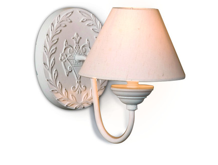 מנורת קיר אשל