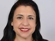 """אורנה דרימן - מנכ""""לית פיקארו (צילום: אלבום פרטי)"""