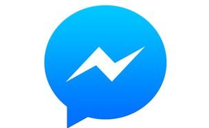 פייסבוק מסנג'ר (צילום: ירדן זהב,  יחסי ציבור )