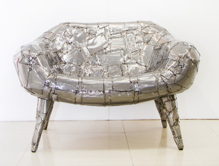 JOJO-patchwork-armchair