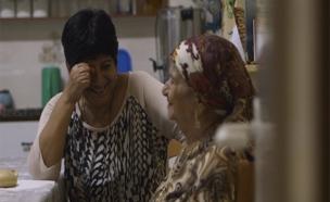 הנשים שהפכו לאימהות כשהיו ילדות (צילום: חדשות 2)
