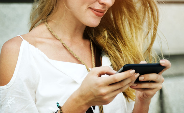 דייטינג (צילום: Shutterstock)