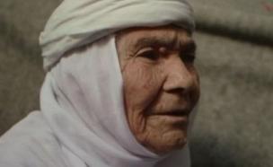 צפו: הפליטה המבוגרת בעולם, בת 115 (צילום: CNN)