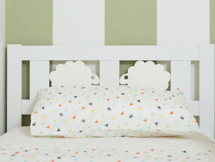 אריאלה ענבר, שינה (1)