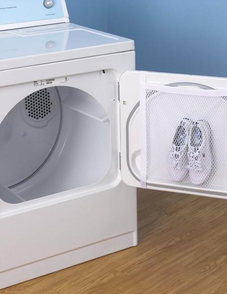 טיפים לכביסה (צילום: amazon)