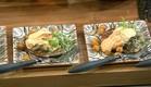 """פנקייק מנגולד (צילום: מתוך """"מאסטר שף"""" עונה 7, שידורי קשת)"""