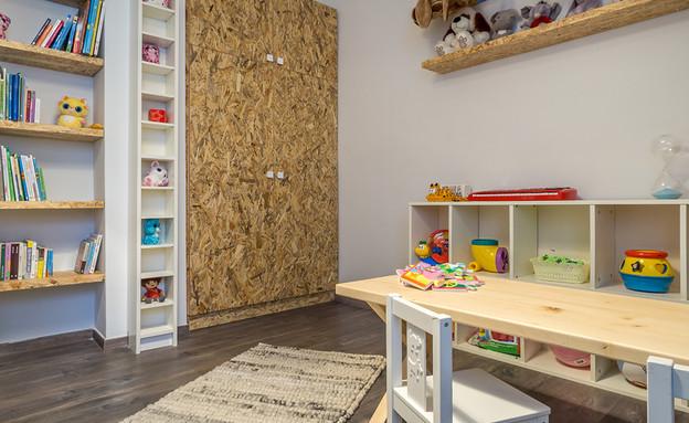 שטיחים07, שטיחון בחדר המשחקים (צילום: ליאור שניידר, תכנון ועיצוב-סטודיו פגי-למפרט, סטיילינג לצילומים-עופרי פז)