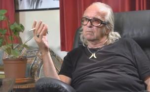 נתן זהבי בראיון לאנשים (צילום: מתוך אנשים, שידורי קשת)